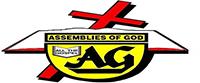 Tanzania Assemblies of God