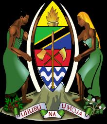 Land Tenure Support Programme